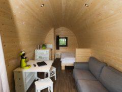 Roermond Camping