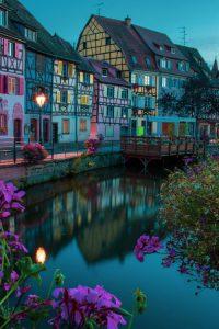ferienhaus südfrankreich
