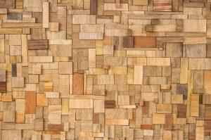 eichenholz